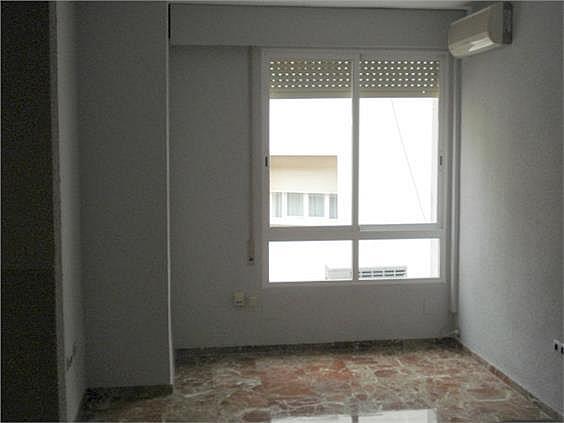 Piso en alquiler en Centro en Córdoba - 331565111