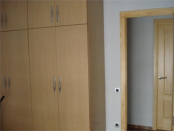 Piso en alquiler en Centro en Córdoba - 331565117