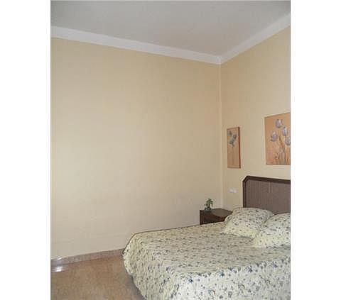 Piso en alquiler en Centro en Córdoba - 331970209