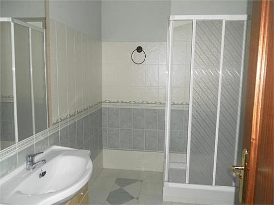 Piso en alquiler en Centro en Córdoba - 331970215