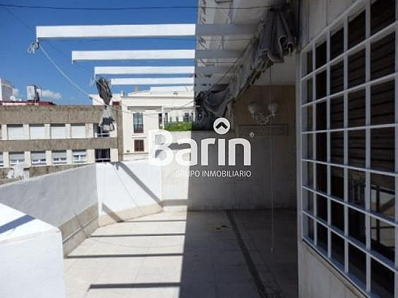 Ático en alquiler en Centro en Córdoba - 334612733