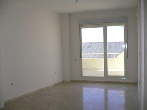Piso en alquiler en San Gil en Sevilla - 329016411