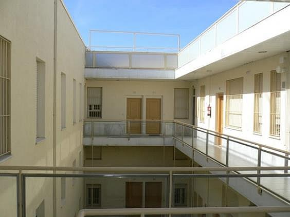Piso en alquiler en San Gil en Sevilla - 329016453