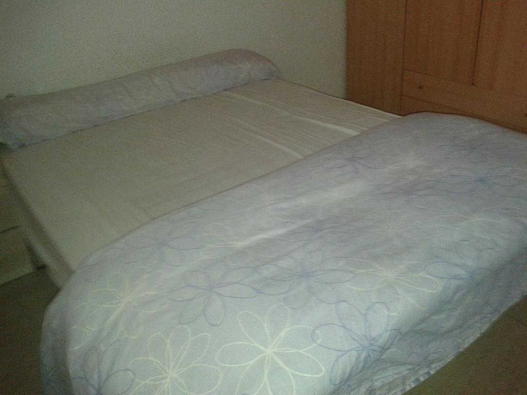 Dormitorio - Apartamento en venta en calle Barcelona, Poble en Salou - 295691109