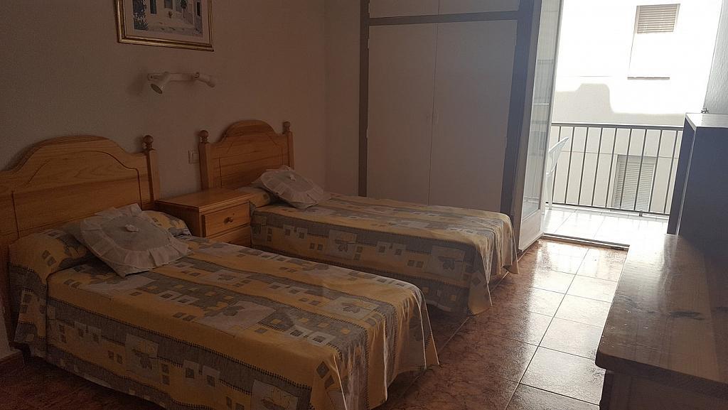 Dormitorio - Apartamento en venta en calle Colón, Capellans o acantilados en Salou - 304018819