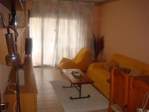 Apartamento en venta en calle Pau Casals, Pineda, La - 16603988