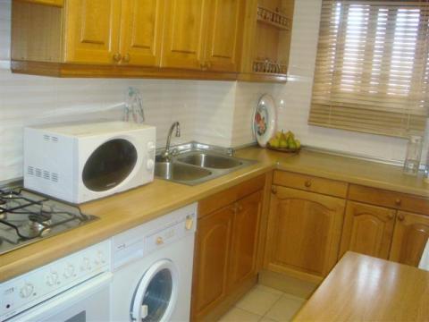 apartamento-en-venta-en-pau-casals-pineda-la-16603989