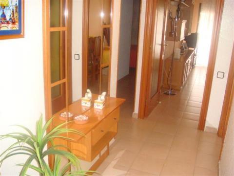 Apartamento en venta en calle Pau Casals, Pineda, La - 16603993