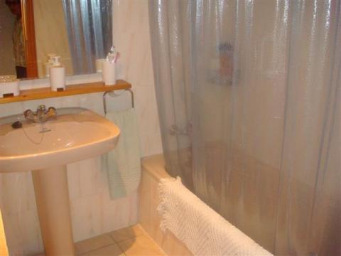 Apartamento en venta en calle Pau Casals, Pineda, La - 16603995