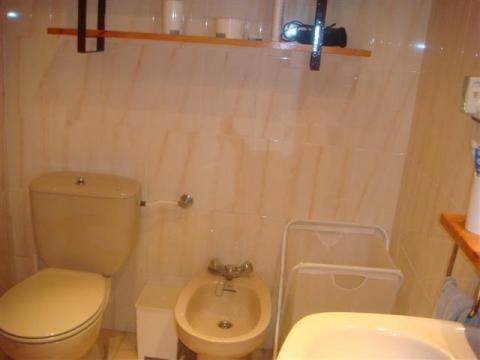 Apartamento en venta en calle Pau Casals, Pineda, La - 16603997