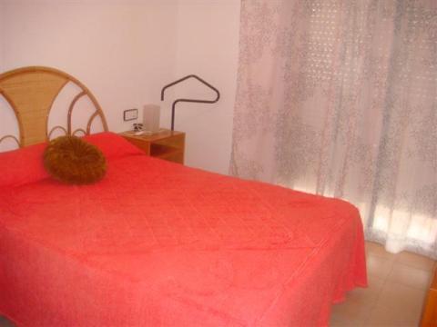 Apartamento en venta en calle Pau Casals, Pineda, La - 16603999