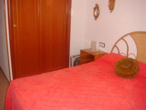 Apartamento en venta en calle Pau Casals, Pineda, La - 16604001