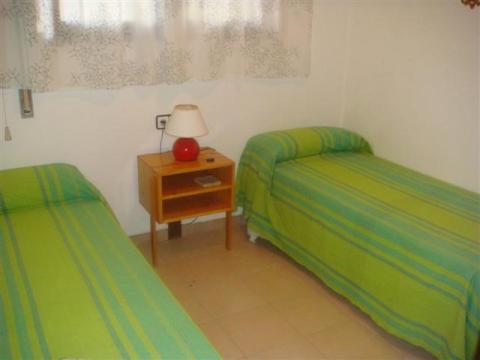 Apartamento en venta en calle Pau Casals, Pineda, La - 16604005