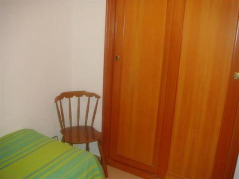 Apartamento en venta en calle Pau Casals, Pineda, La - 16604007