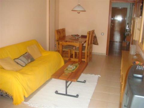 Apartamento en venta en calle Pau Casals, Pineda, La - 16604012