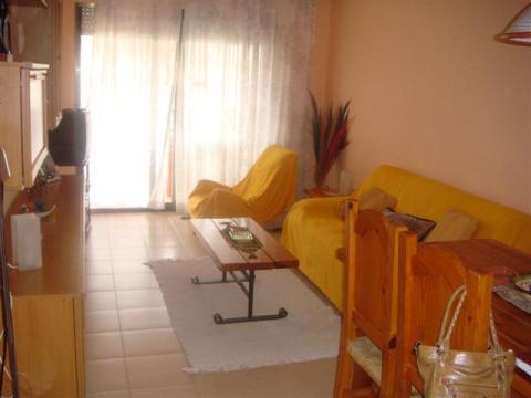 apartamento-en-venta-en-pau-casals-pineda-la-16604014