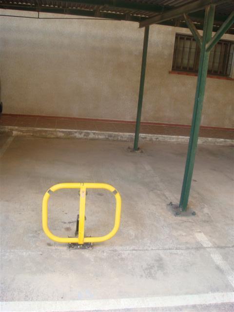Apartamento en venta en calle Pau Casals, Pineda, La - 16604015