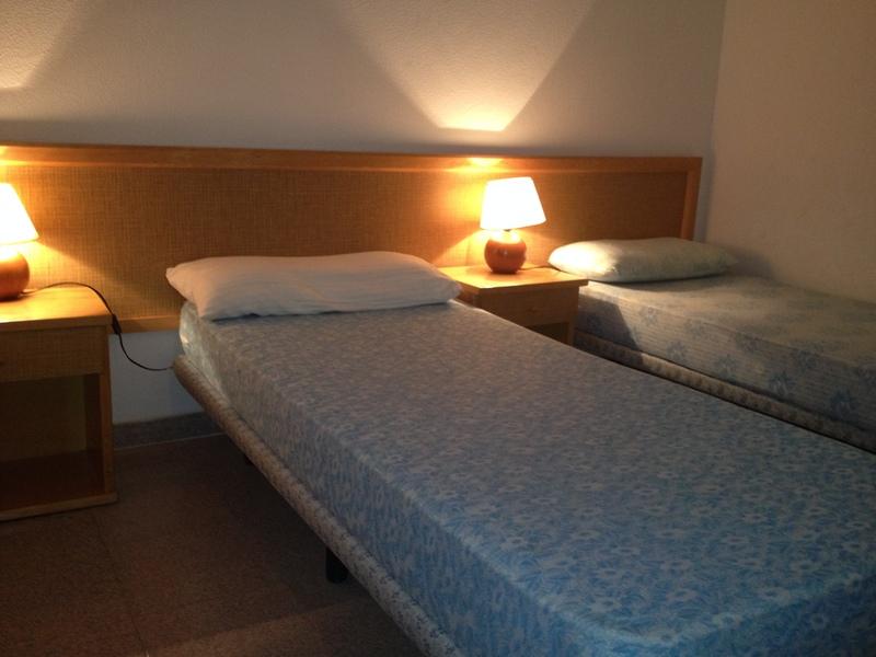 Apartamento en venta en calle Vendrell, Capellans o acantilados en Salou - 122435357