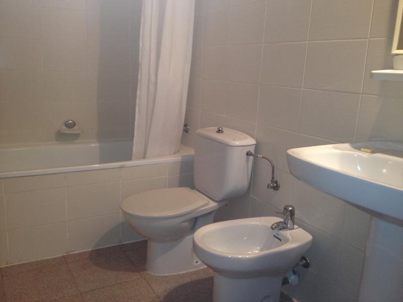 Apartamento en venta en calle Vendrell, Capellans o acantilados en Salou - 122435369