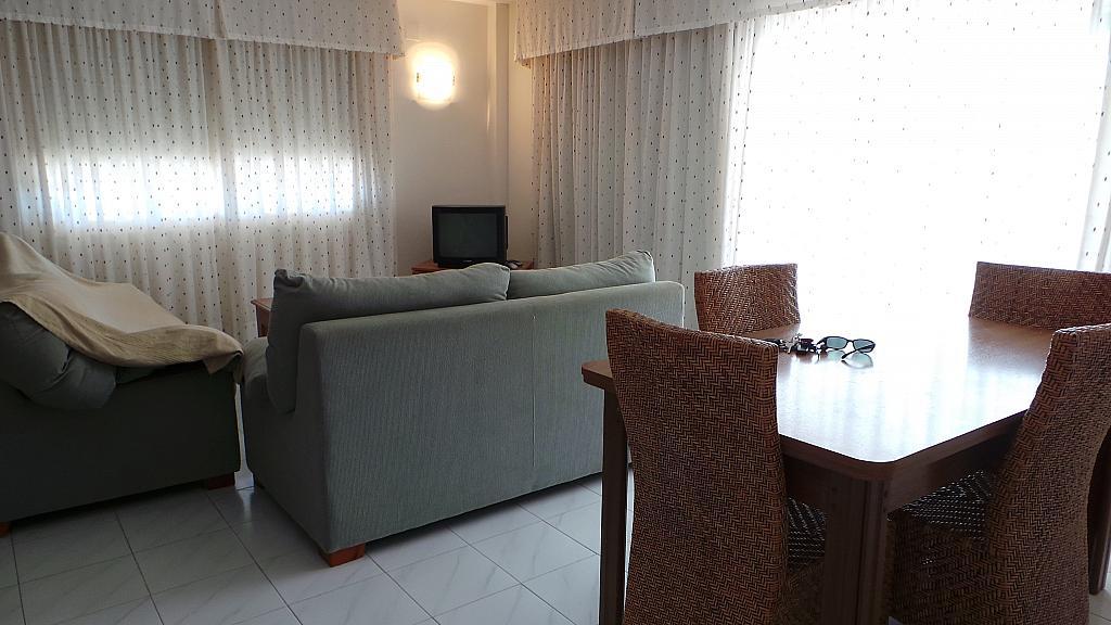 Apartamento en venta en calle Diputación, Vilafortuny en Cambrils - 148659413