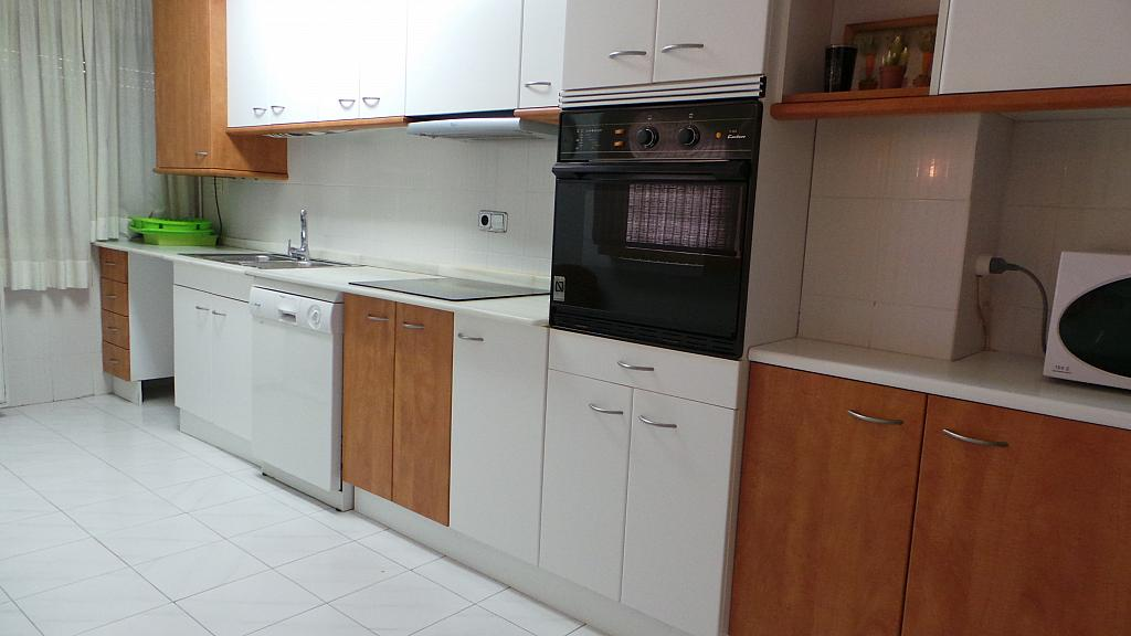 Apartamento en venta en calle Diputación, Vilafortuny en Cambrils - 148659415