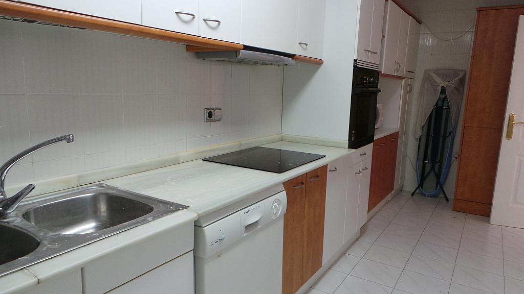 Apartamento en venta en calle Diputación, Vilafortuny en Cambrils - 148659417