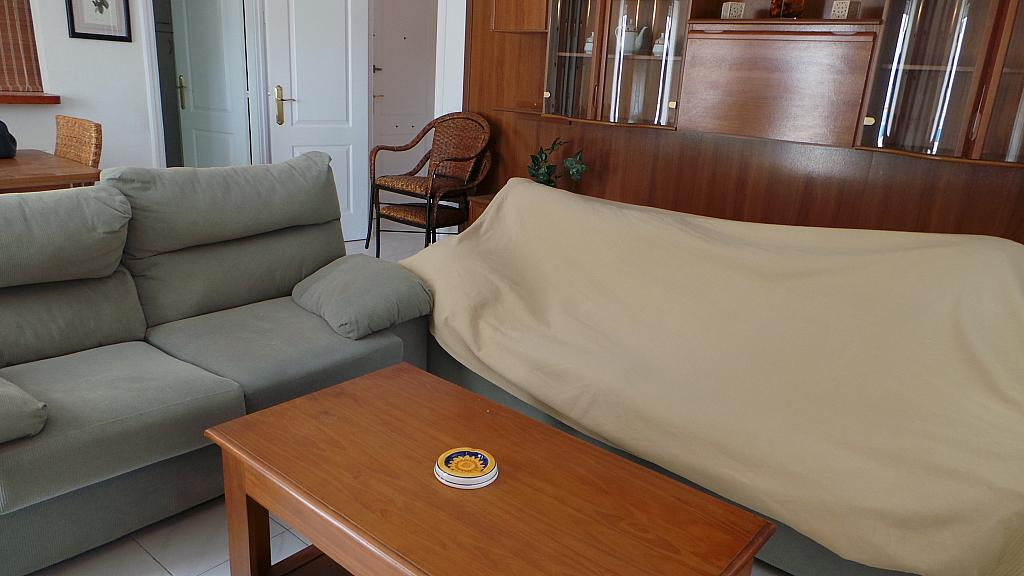 Apartamento en venta en calle Diputación, Vilafortuny en Cambrils - 148659420