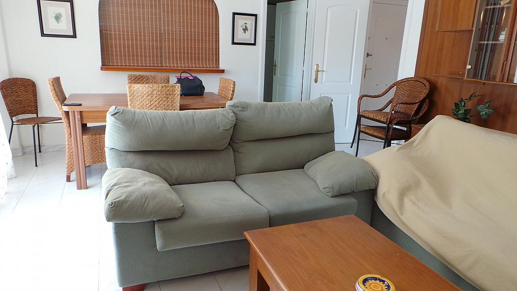 Apartamento en venta en calle Diputación, Vilafortuny en Cambrils - 148659423
