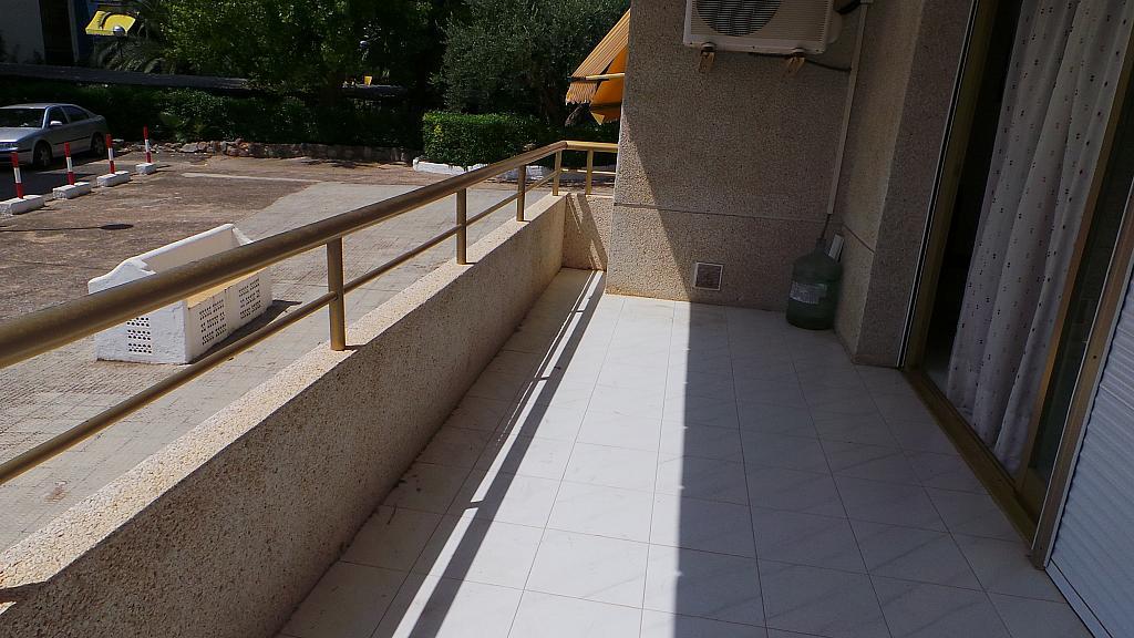 Apartamento en venta en calle Diputación, Vilafortuny en Cambrils - 148659426