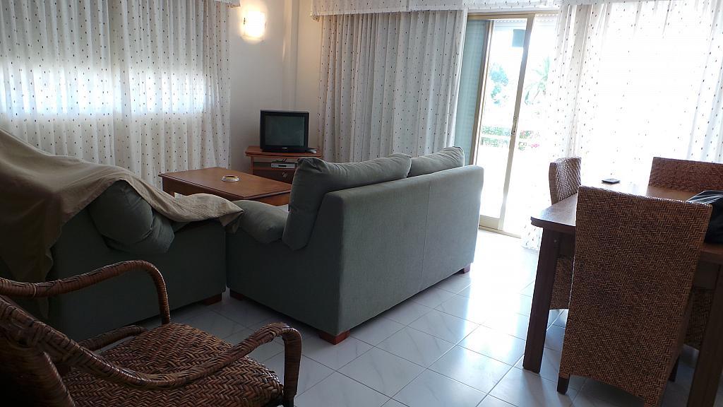 Apartamento en venta en calle Diputación, Vilafortuny en Cambrils - 148659429