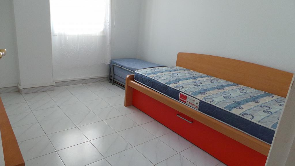 Apartamento en venta en calle Diputación, Vilafortuny en Cambrils - 148659433