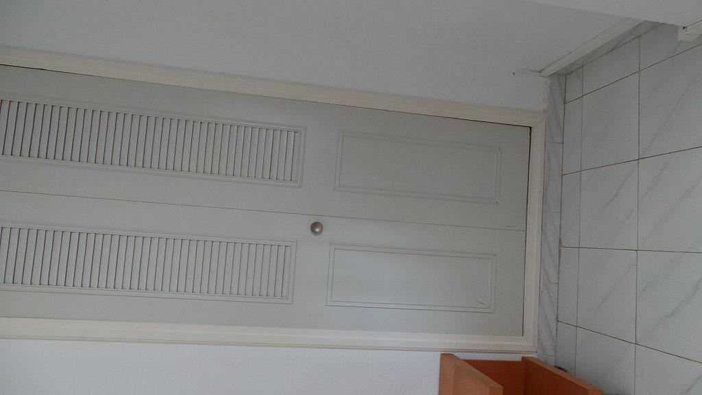 Apartamento en venta en calle Diputación, Vilafortuny en Cambrils - 148659439