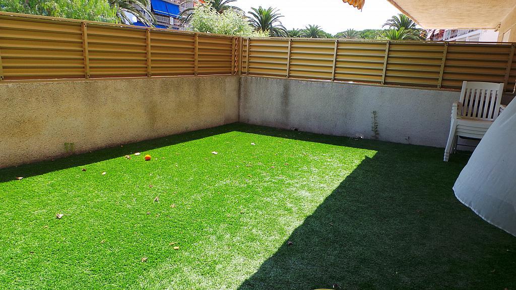 Apartamento en venta en calle Diputación, Vilafortuny en Cambrils - 148659460