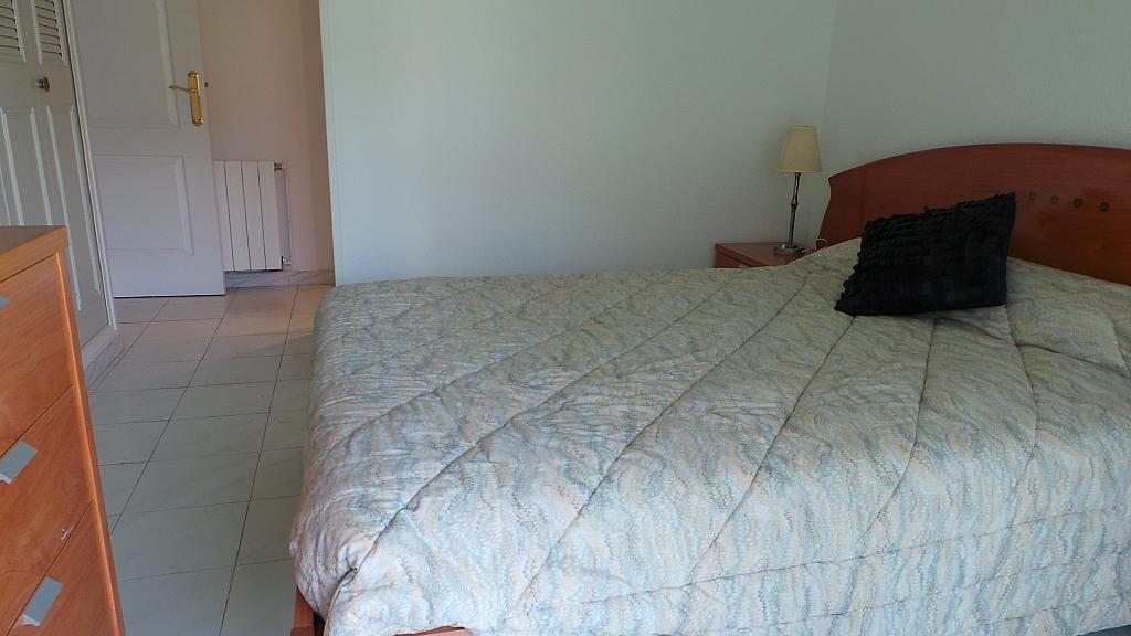 Apartamento en venta en calle Diputación, Vilafortuny en Cambrils - 148659466