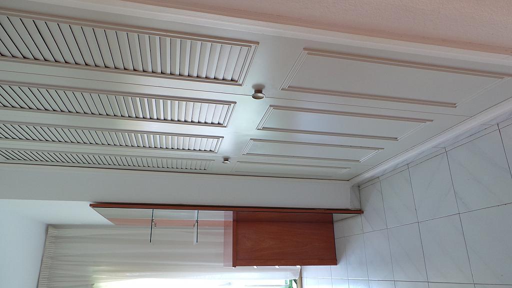 Apartamento en venta en calle Diputación, Vilafortuny en Cambrils - 148659468