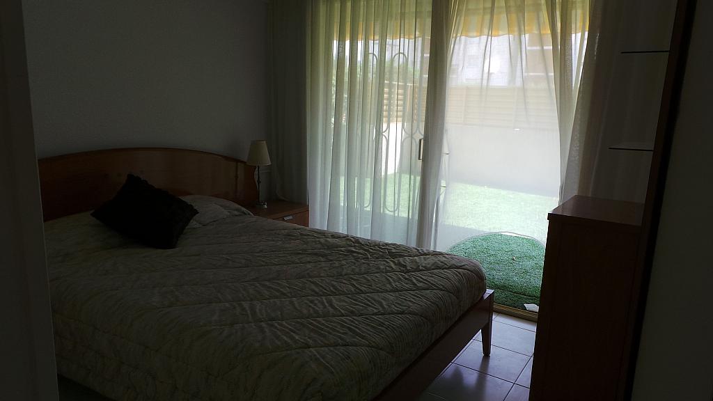 Apartamento en venta en calle Diputación, Vilafortuny en Cambrils - 148659470