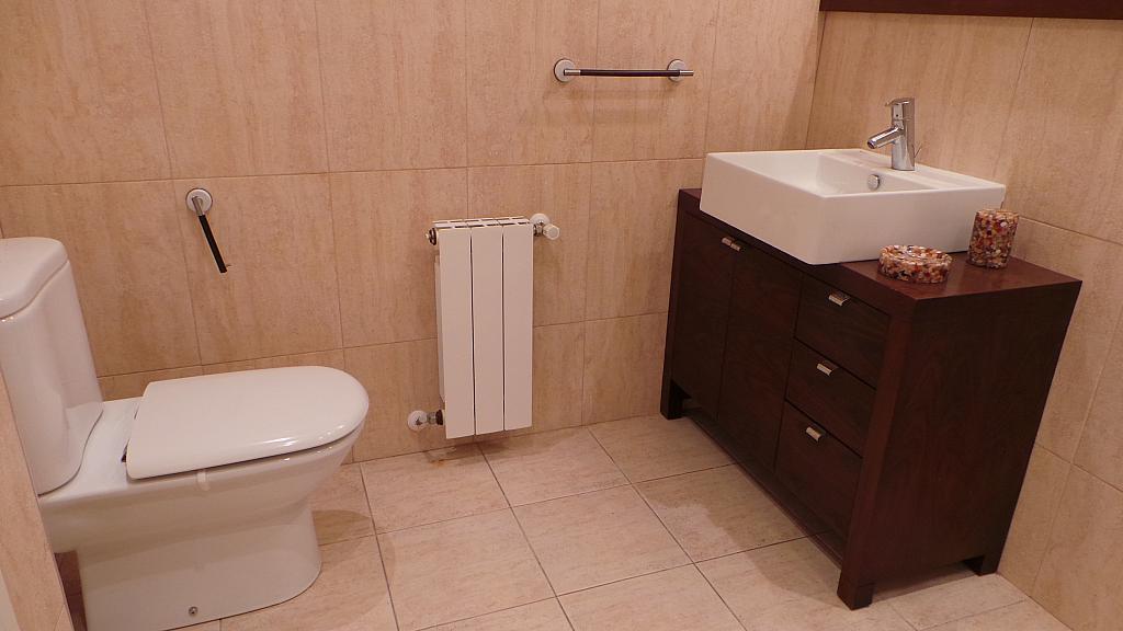 Apartamento en venta en calle Diputación, Vilafortuny en Cambrils - 148659474