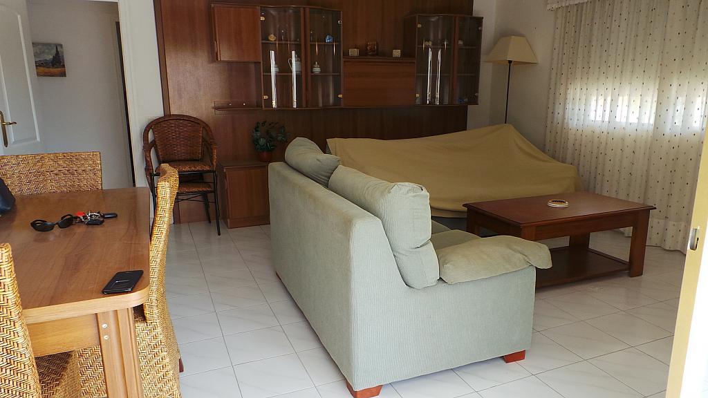 Apartamento en venta en calle Diputación, Vilafortuny en Cambrils - 148659480