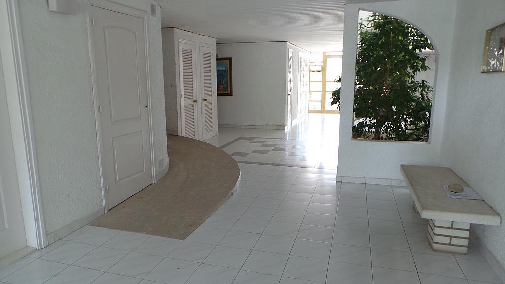 Apartamento en venta en calle Diputación, Vilafortuny en Cambrils - 148659483