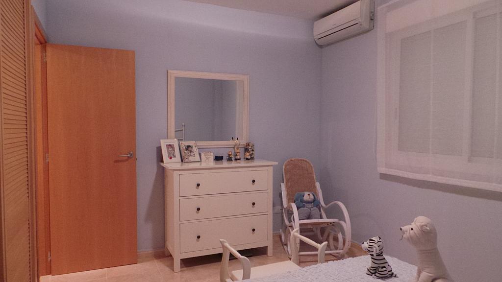 Apartamento en venta en calle Marcos Redondo, Pineda, La - 151834770