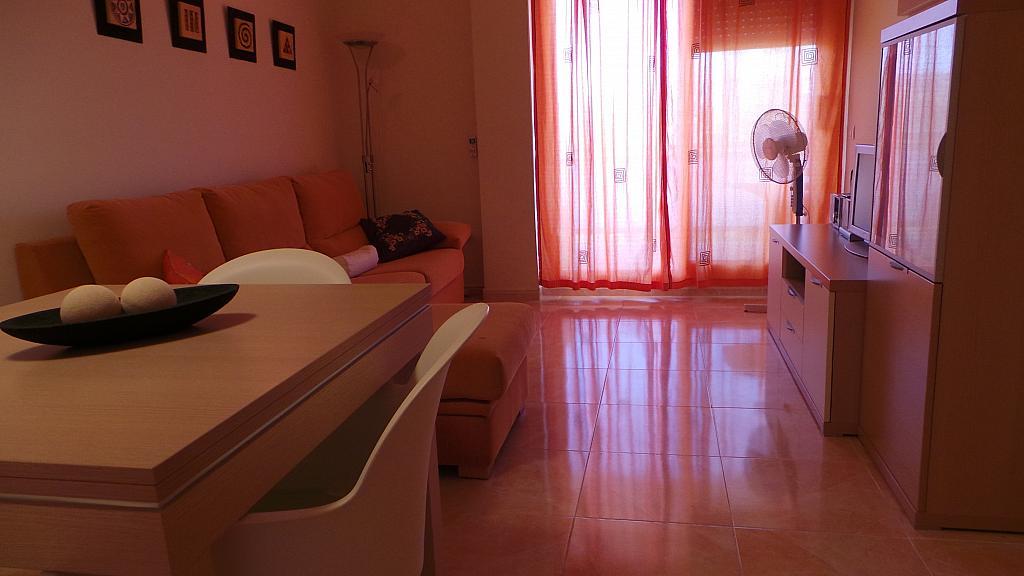 Apartamento en venta en calle Marcos Redondo, Pineda, La - 151834924