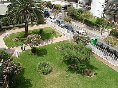 Vistas - Apartamento en venta en calle Josep Carner, Paseig jaume en Salou - 193304859
