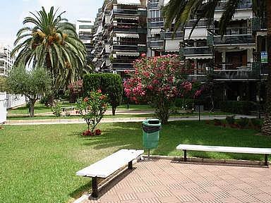 Vistas - Apartamento en venta en calle Josep Carner, Paseig jaume en Salou - 193304863