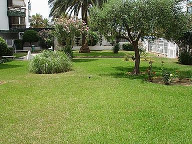 Vistas - Apartamento en venta en calle Josep Carner, Paseig jaume en Salou - 193304865