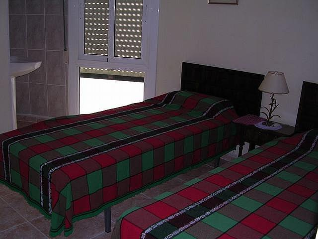Dormitorio - Apartamento en venta en calle Cala de la Font, Cap salou en Salou - 193307381