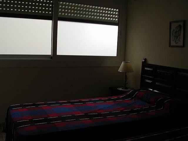 Dormitorio - Apartamento en venta en calle Cala de la Font, Cap salou en Salou - 193307382