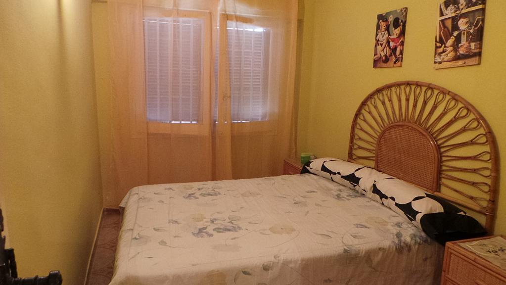 Dormitorio - Apartamento en venta en calle Priorat, Capellans o acantilados en Salou - 199164213