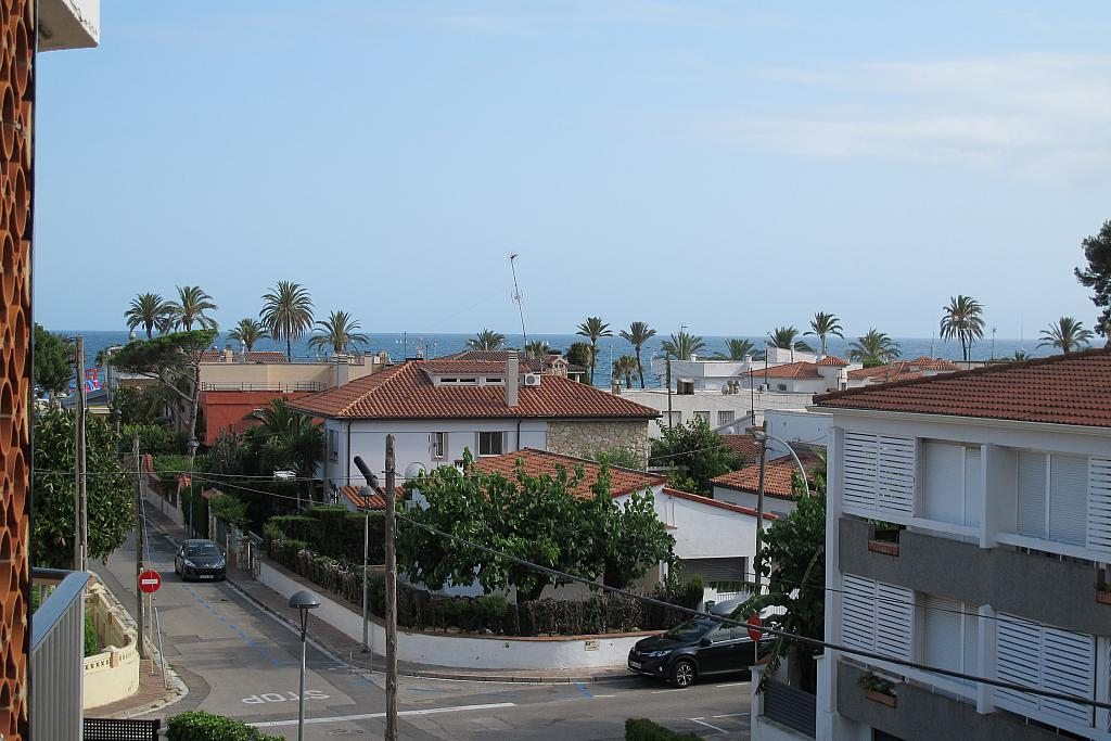 Vistas - Apartamento en venta en calle Felip Pedrell, Vilafortuny en Cambrils - 204390677