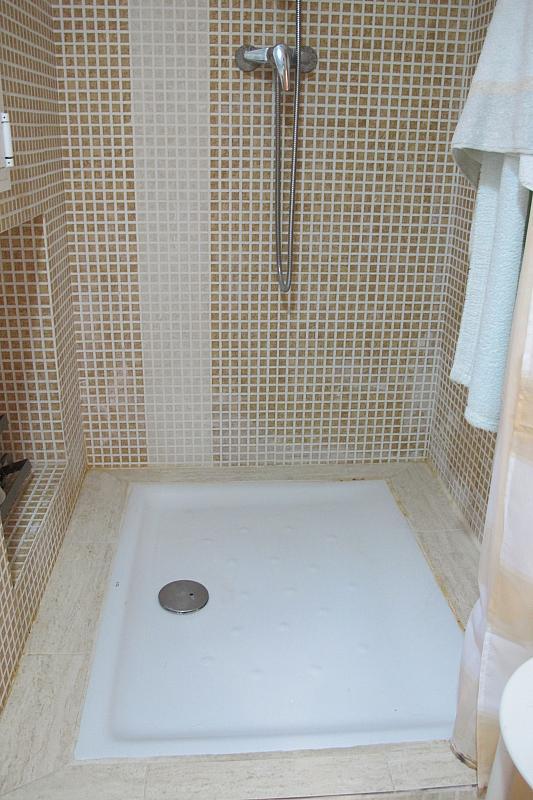 Baño - Apartamento en venta en calle Felip Pedrell, Vilafortuny en Cambrils - 204390762