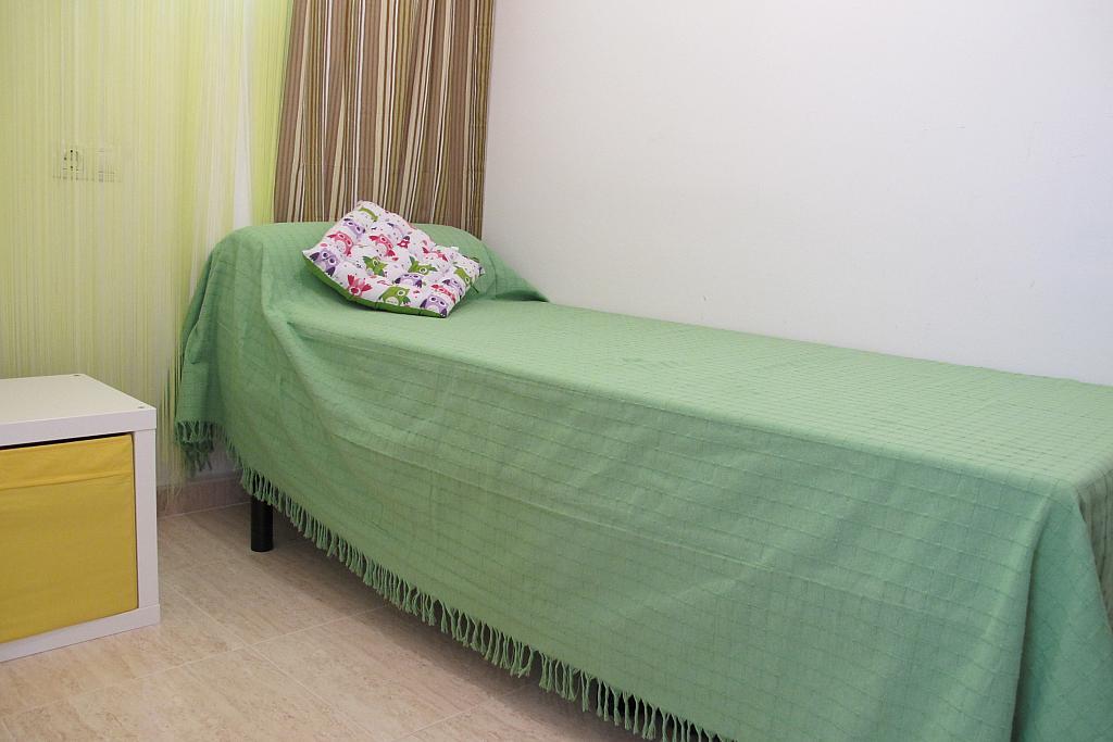 Dormitorio - Apartamento en venta en calle Felip Pedrell, Vilafortuny en Cambrils - 204390826